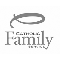 Catholic family service.png