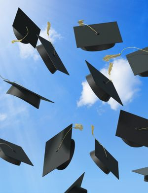 Graduatesgraduationcapgown.jpg