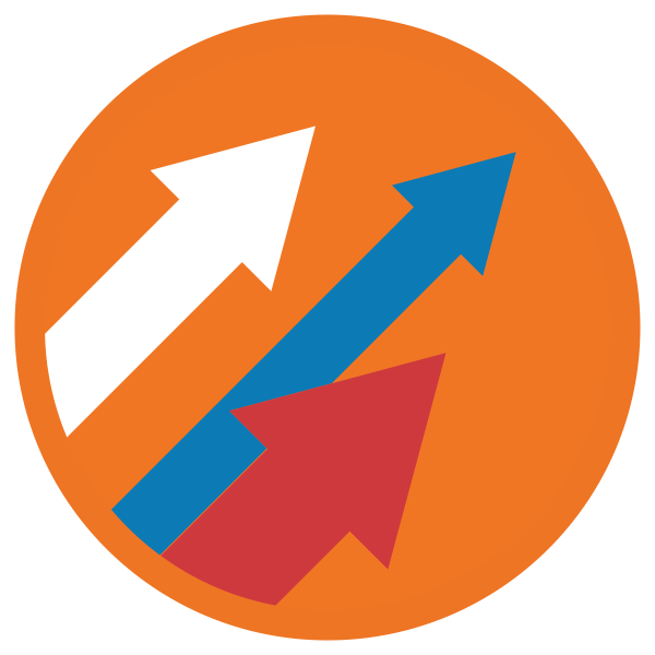 JSDaw_Icon_Performance_May30.png
