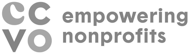 CCVO-logo-RGB- 2019.jpg