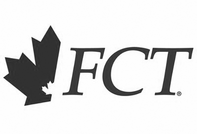 FCT-Canada-logo.png