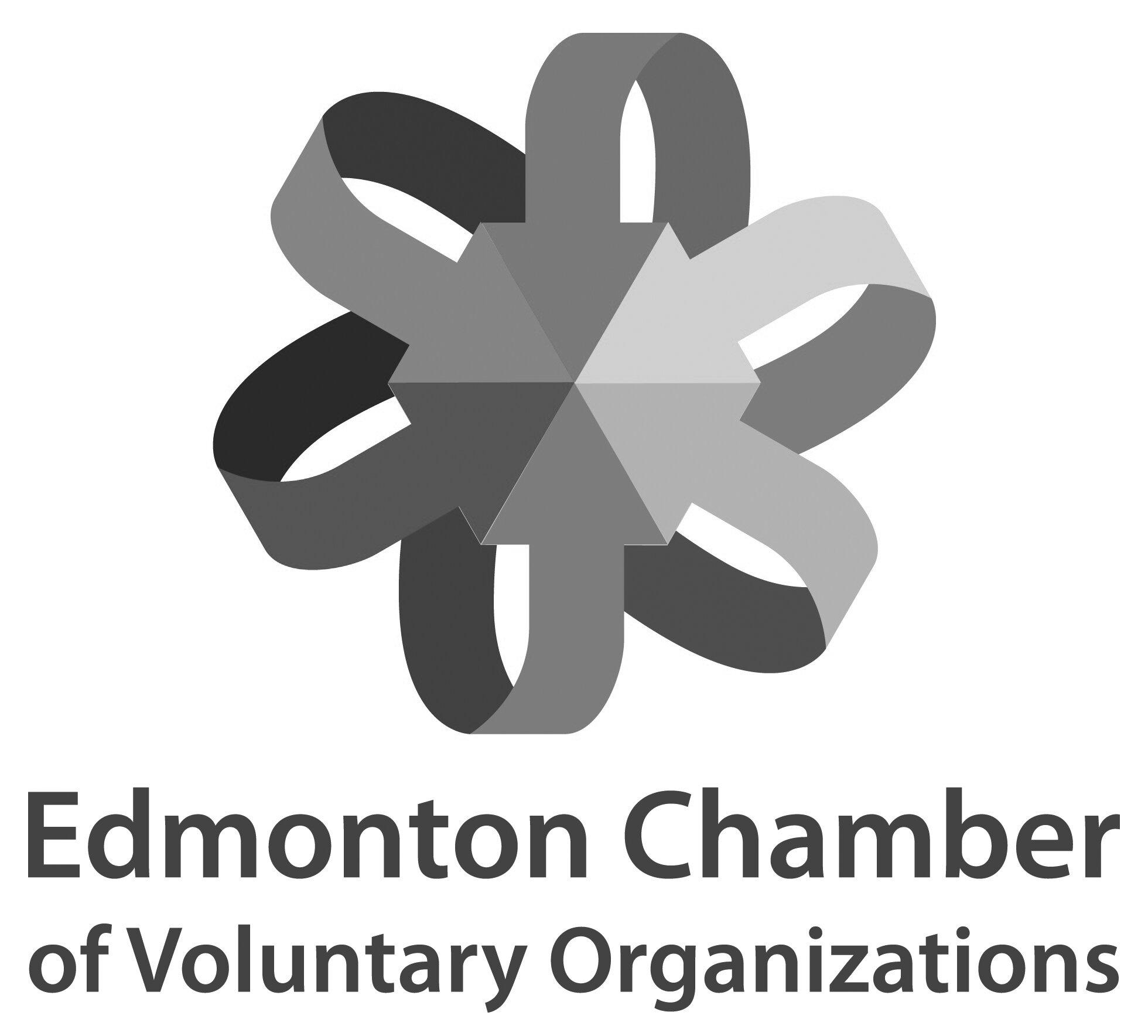 ECVO-logo.jpg