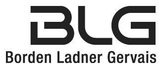 borden-ladner-gervais-blg-vector-logo.jpg