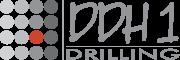 logo-lge.png