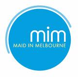 MIM__logo_RGB.jpg