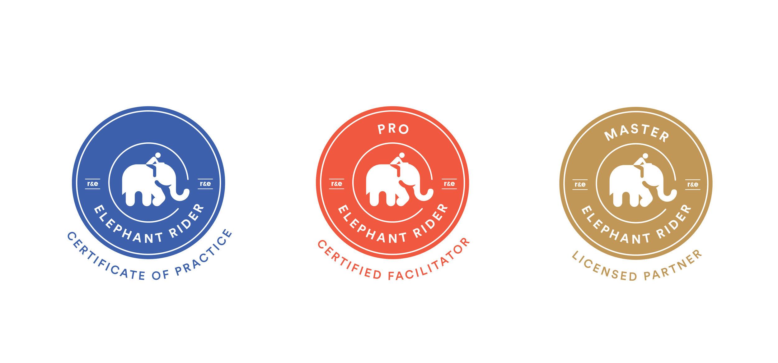 Elephant Riders Partner Logos.jpg