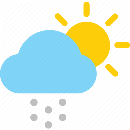 weather_icons_color-14-512.png