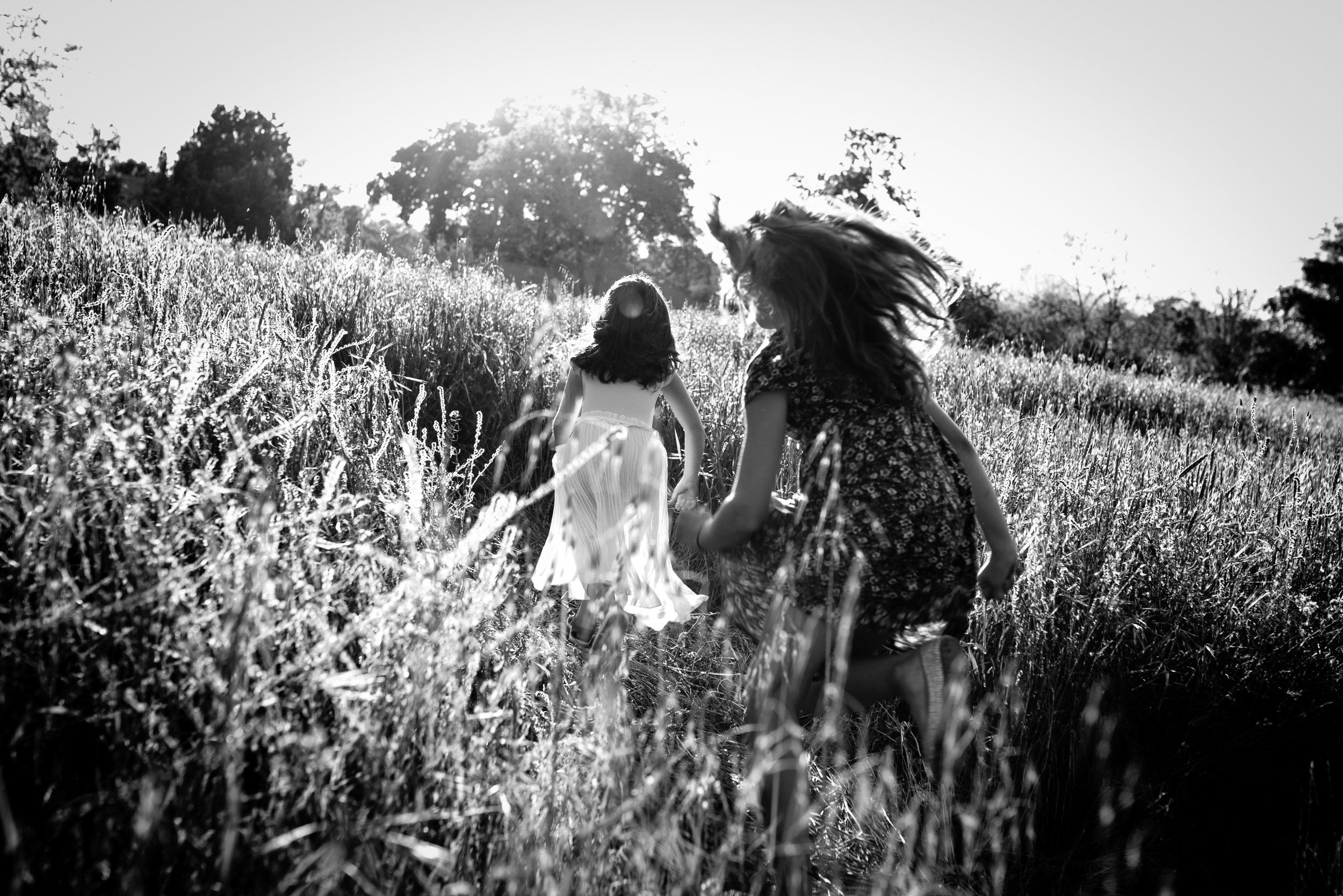 thegirls-8.jpg