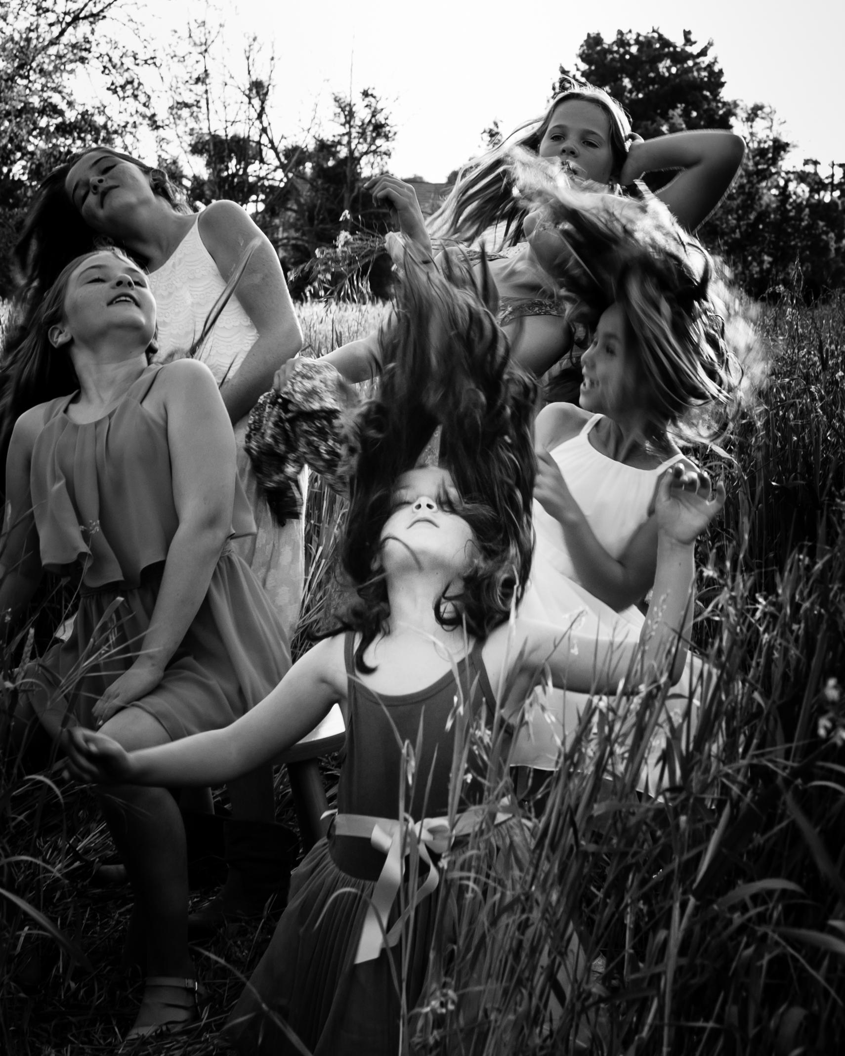 thegirls-76.jpg