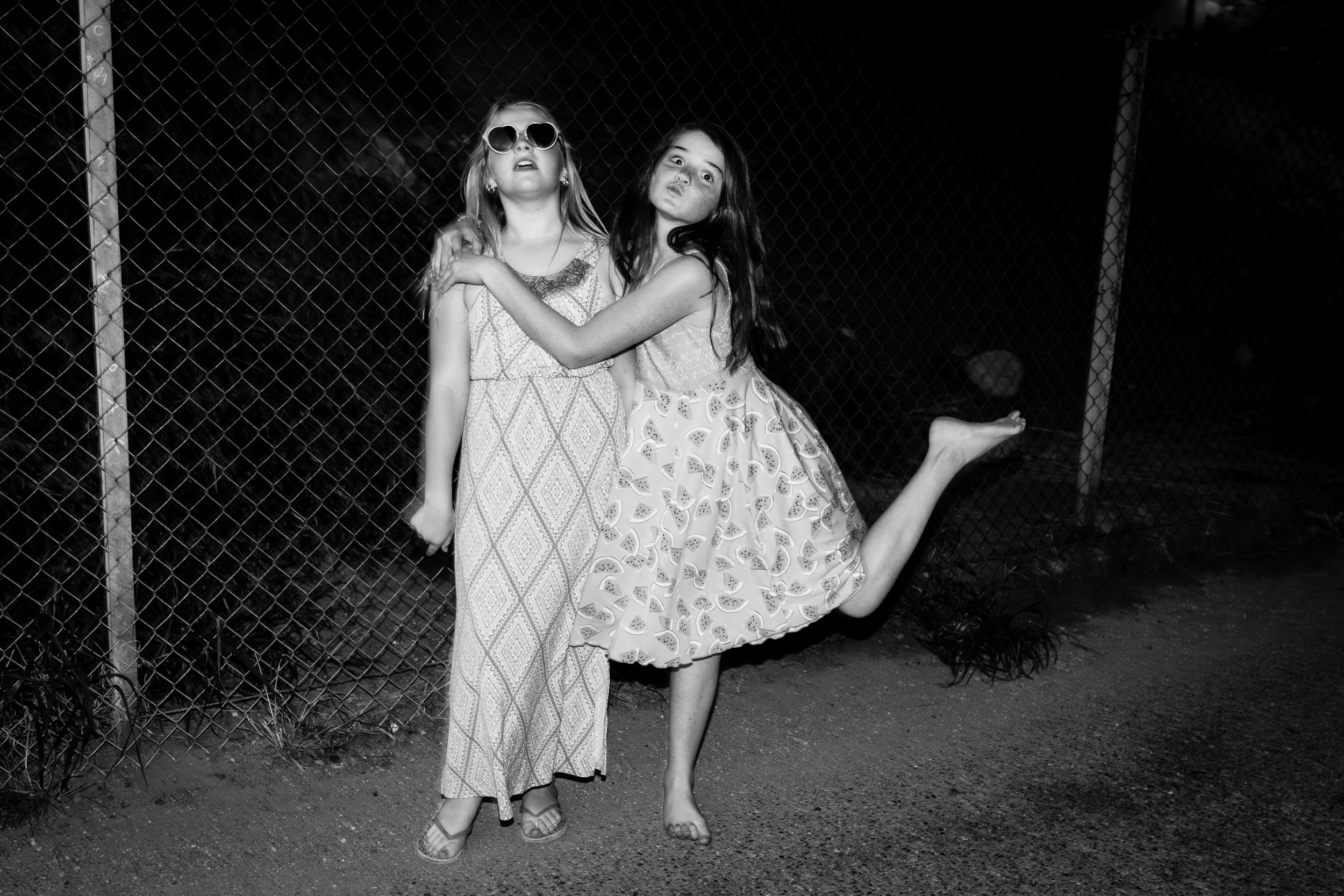 thegirls-102.jpg