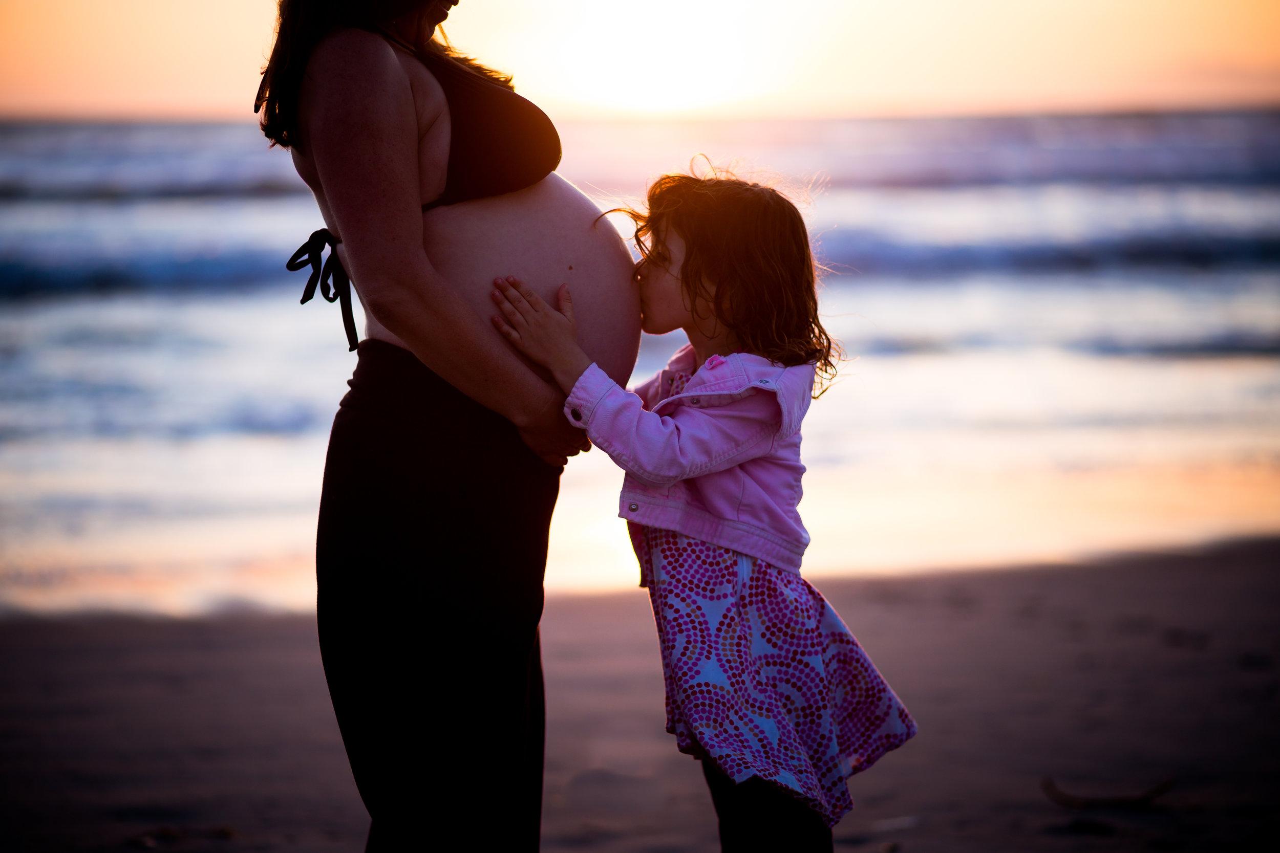 maternity-109.jpg