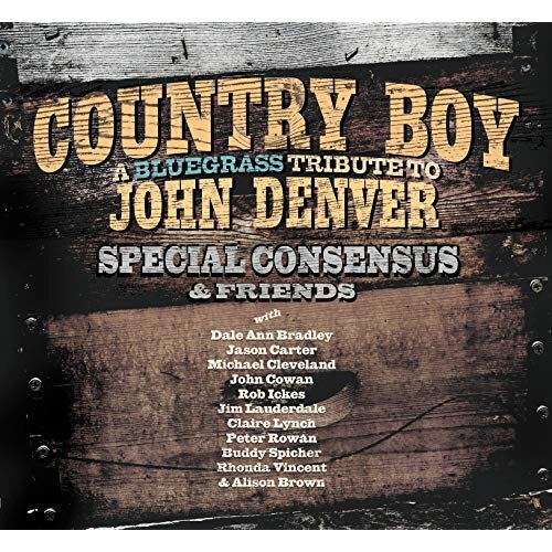 Country Boy – A Bluegrass Tribute To John Denver.jpg