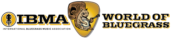 IBMA-WOB-logo-POSITIVE.png