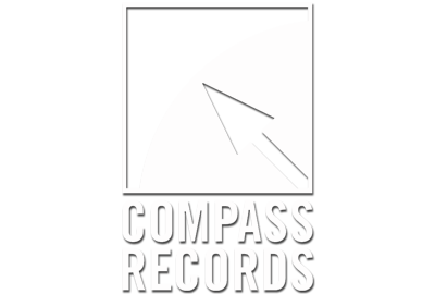 compass-records-5c3022cde5152.png