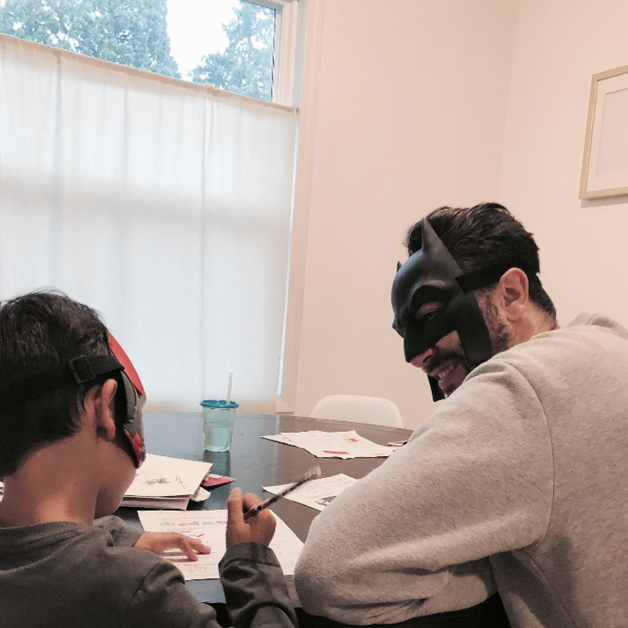 superhero homework.PNG