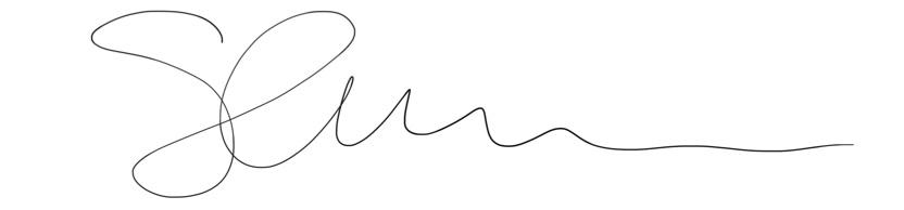 signature-e1550904710597.jpg