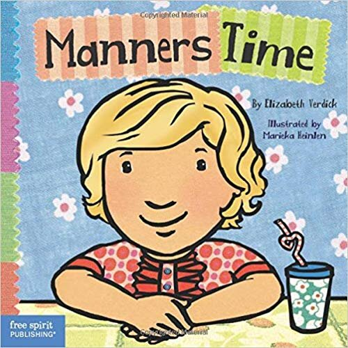 manners time.jpg
