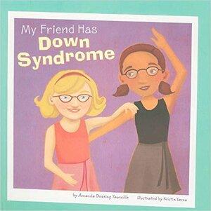 down syndrome.jpg