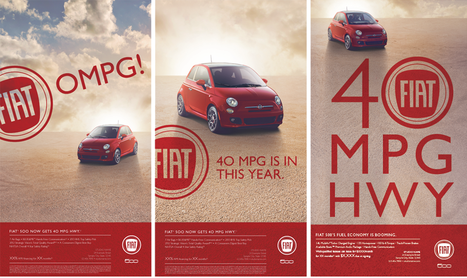 fiat-mpg.png