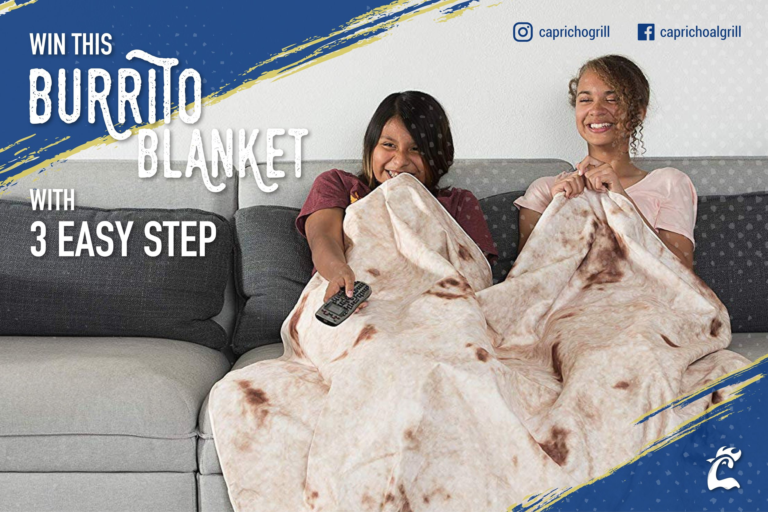 Buritto Blanket fb.jpeg