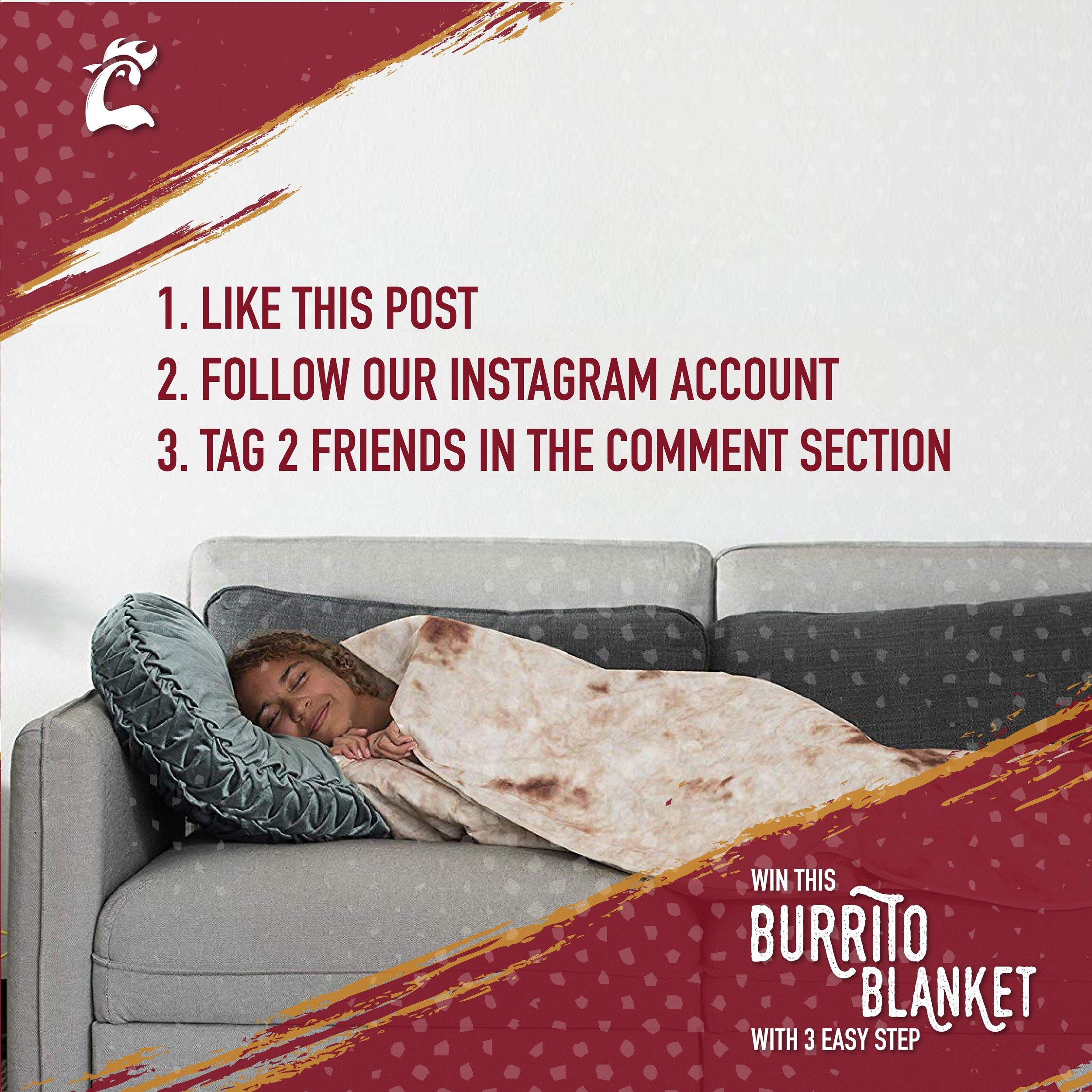 Buritto Blanket.jpeg