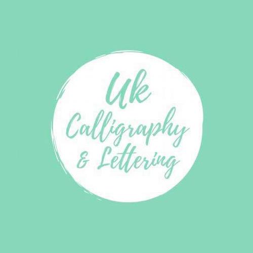 uk-calligraphy-lettering.jpg