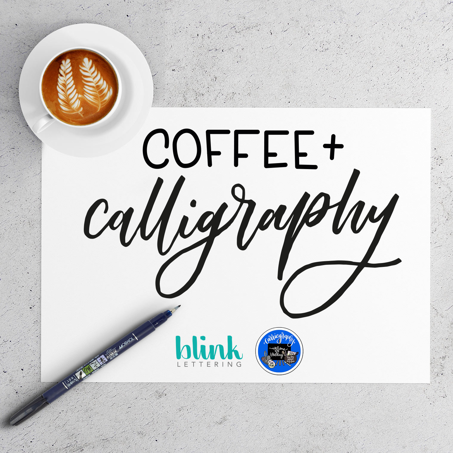 coffee-calligraphy.jpg
