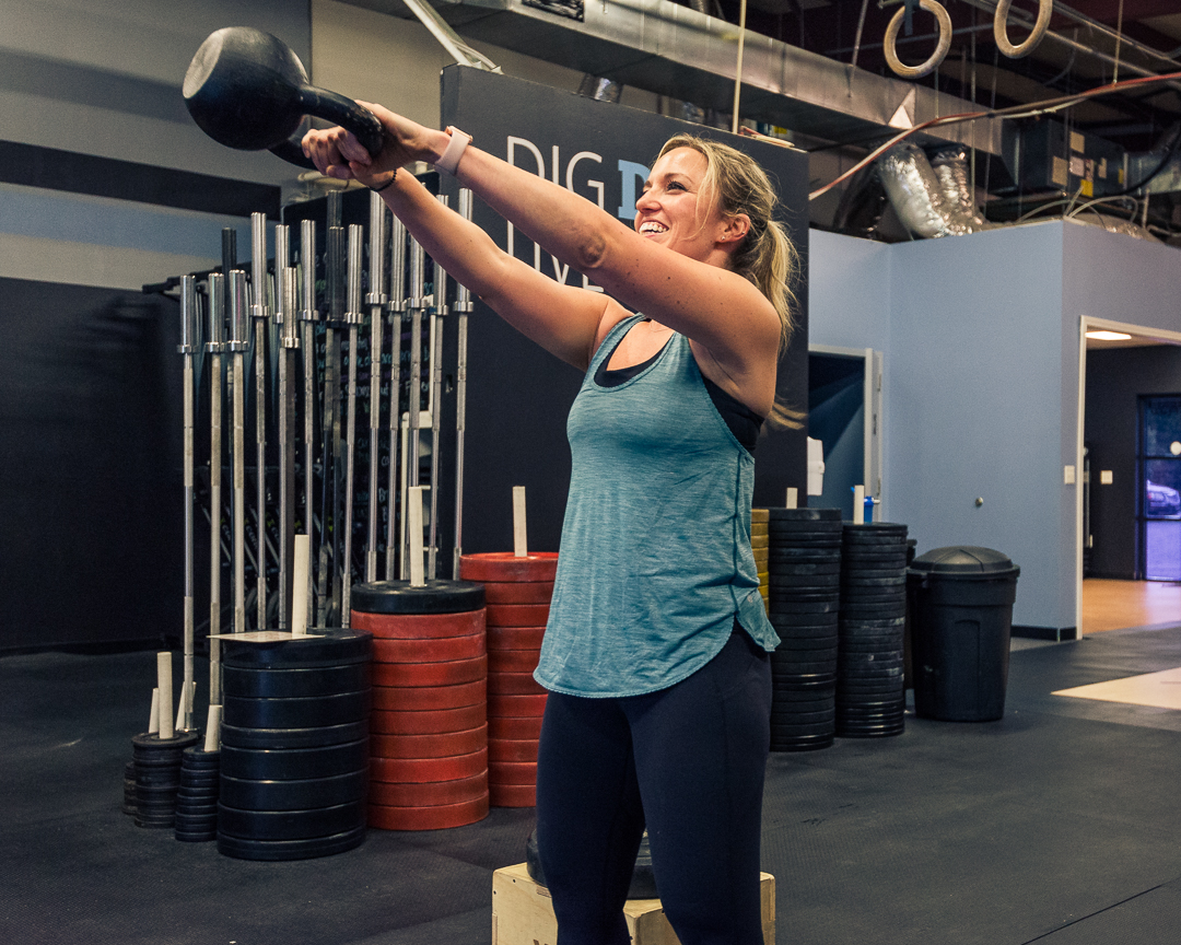 WELLfit - Move   Sweat   Feel GoodThis cardio and core intensive class will keep you moving the whole time. You will be challenged each and every class, but the results will be worth every drop of sweat!**No Prep Course Required