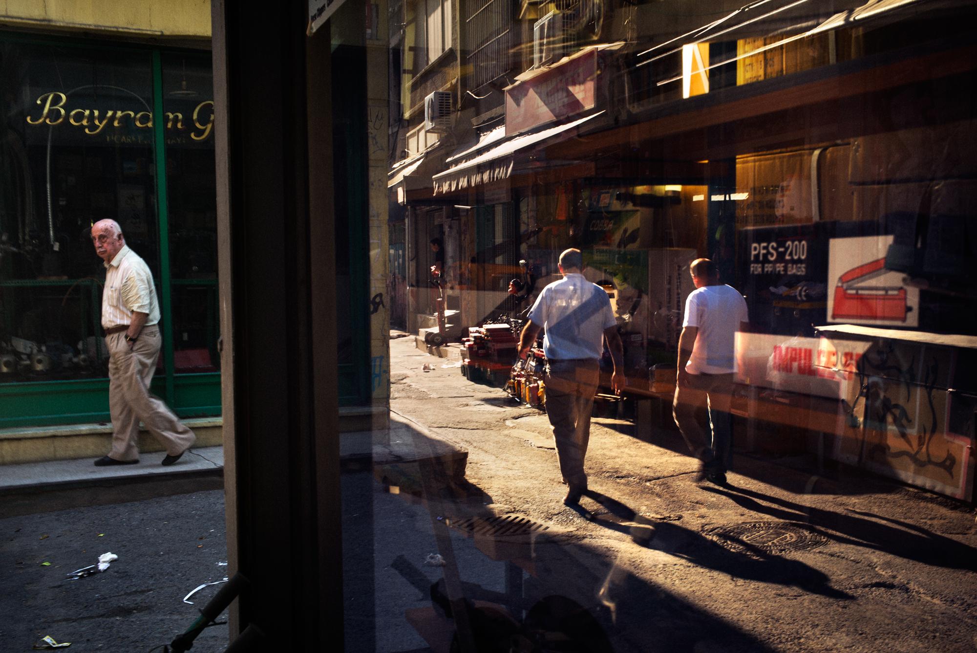 18-03-Istanbul-ju18-71 copie.jpg