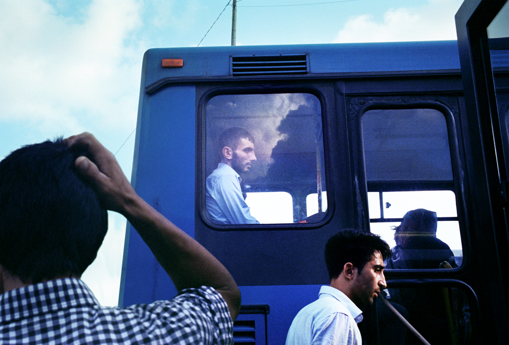 14-istanbul-ju14-010 copie.jpg