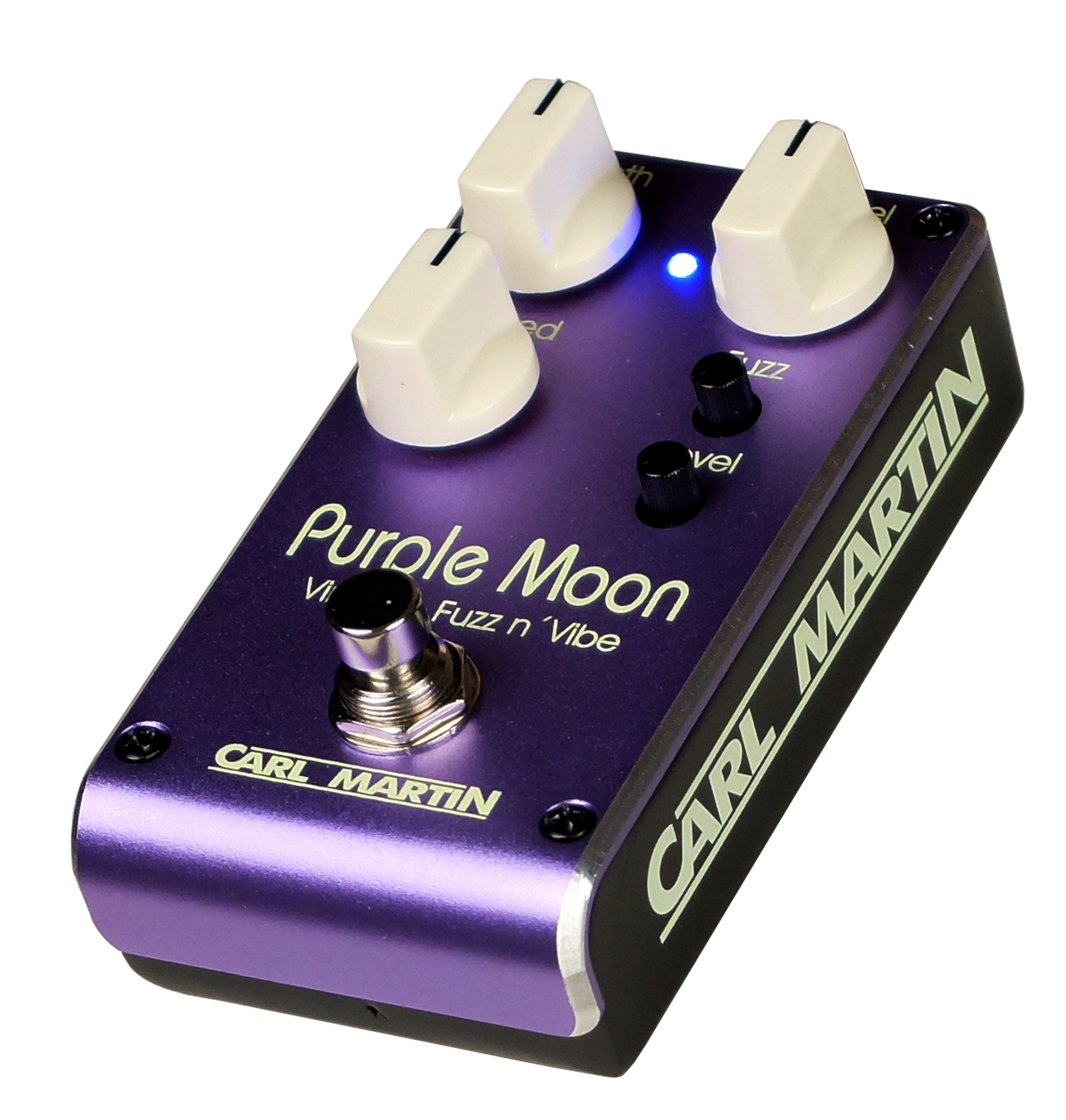 Purple Moon right.png