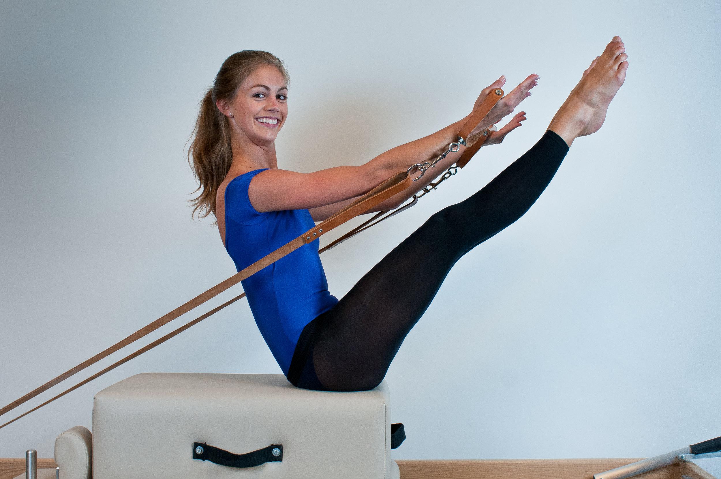 Deborah Pilates-6.jpg