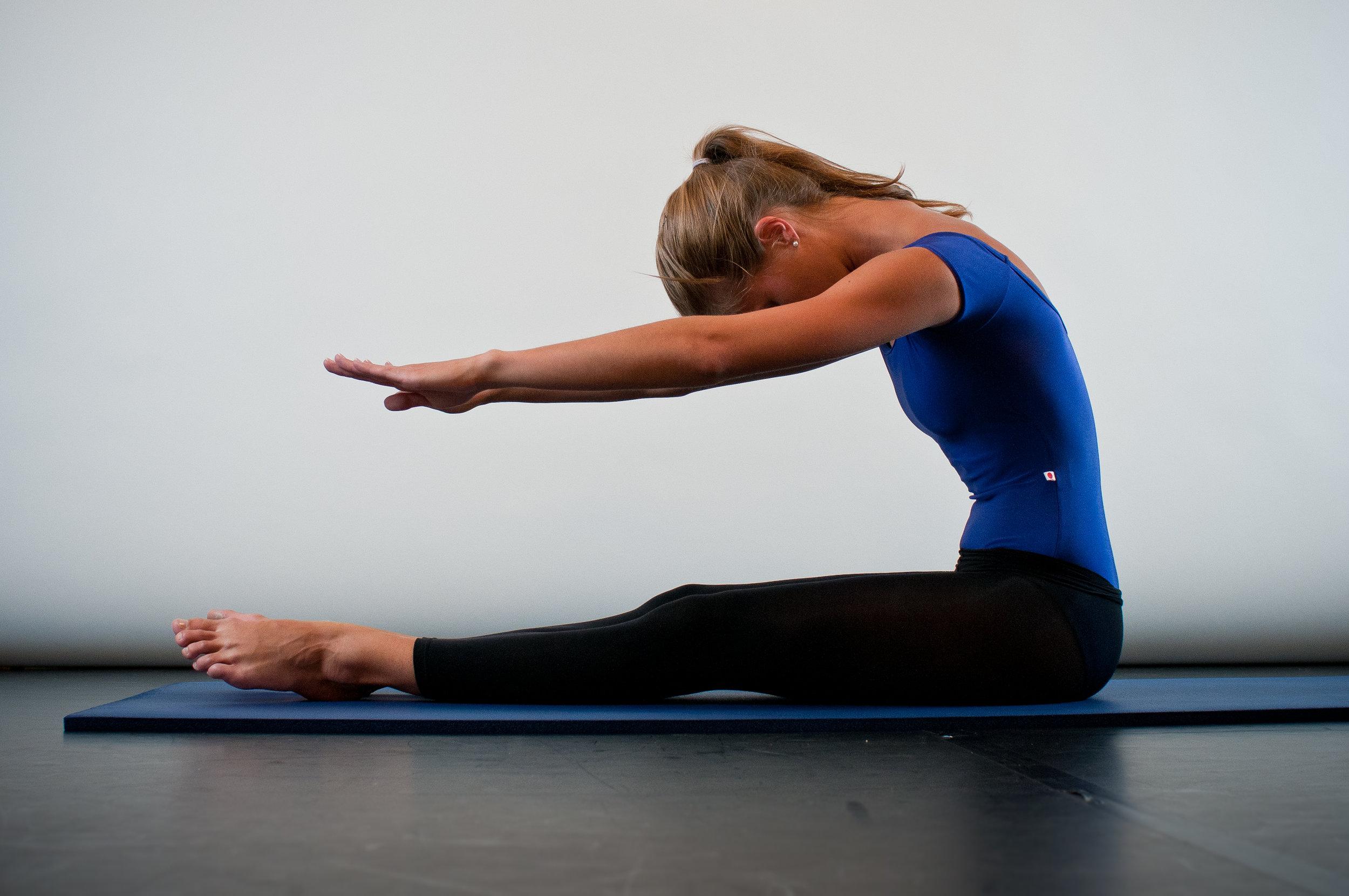 Deborah Pilates-16.jpg