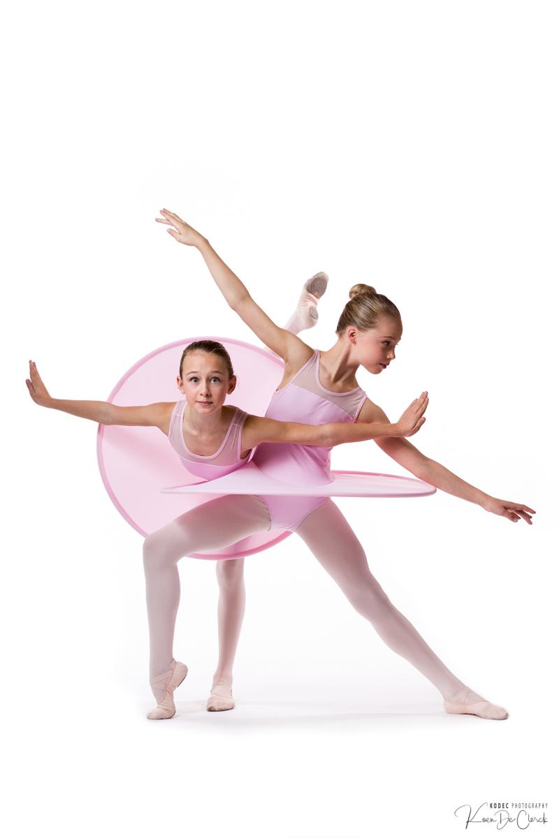 0165 Dance Shoot Deborah Verhasselt School.jpg