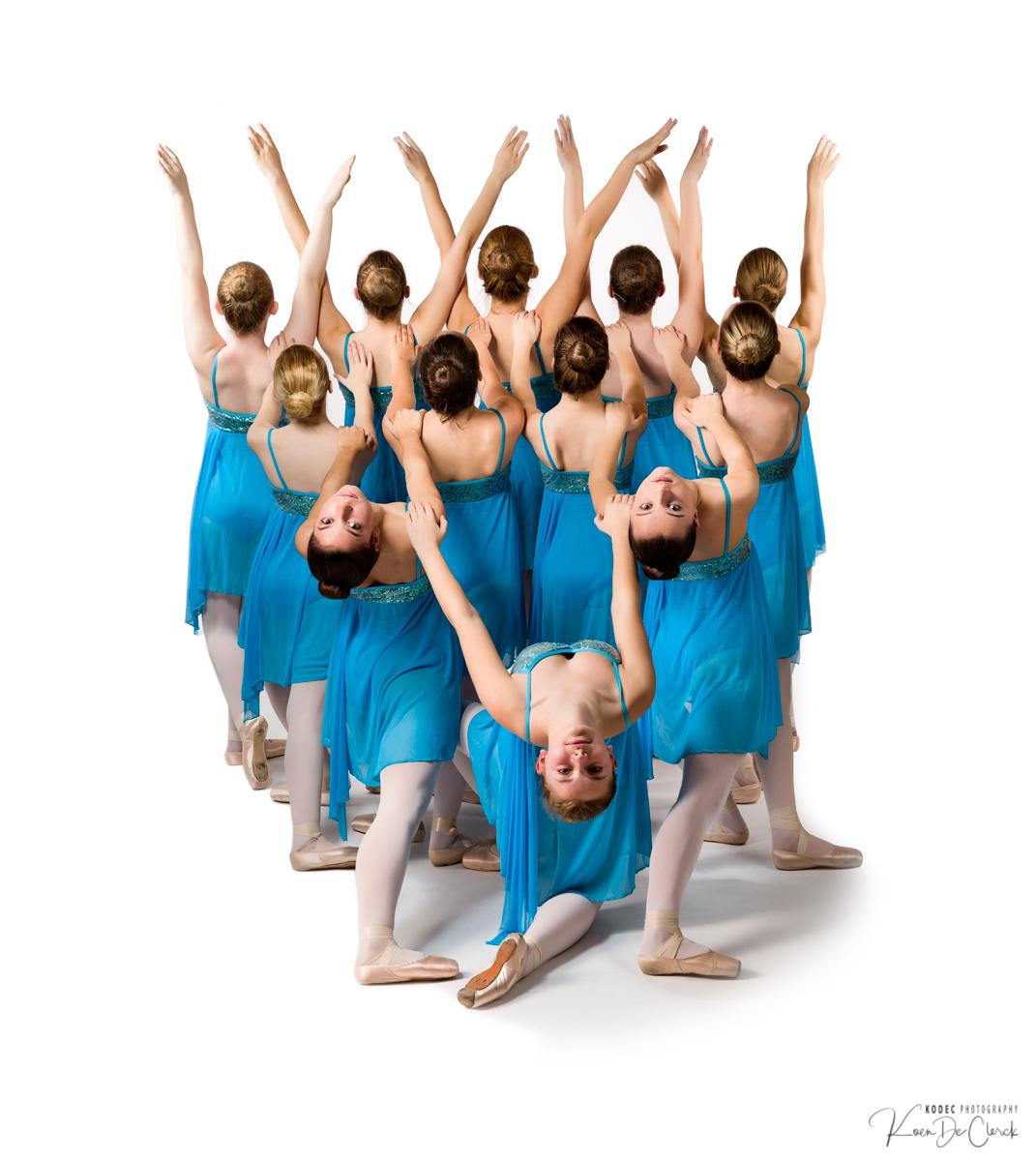 0254 Dance Shoot Deborah Verhasselt School.jpg