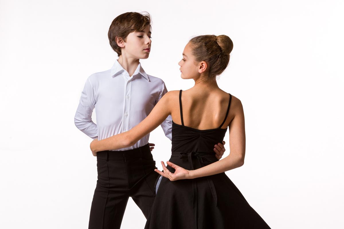 0621 Dance Shoot Deborah Verhasselt School.jpg