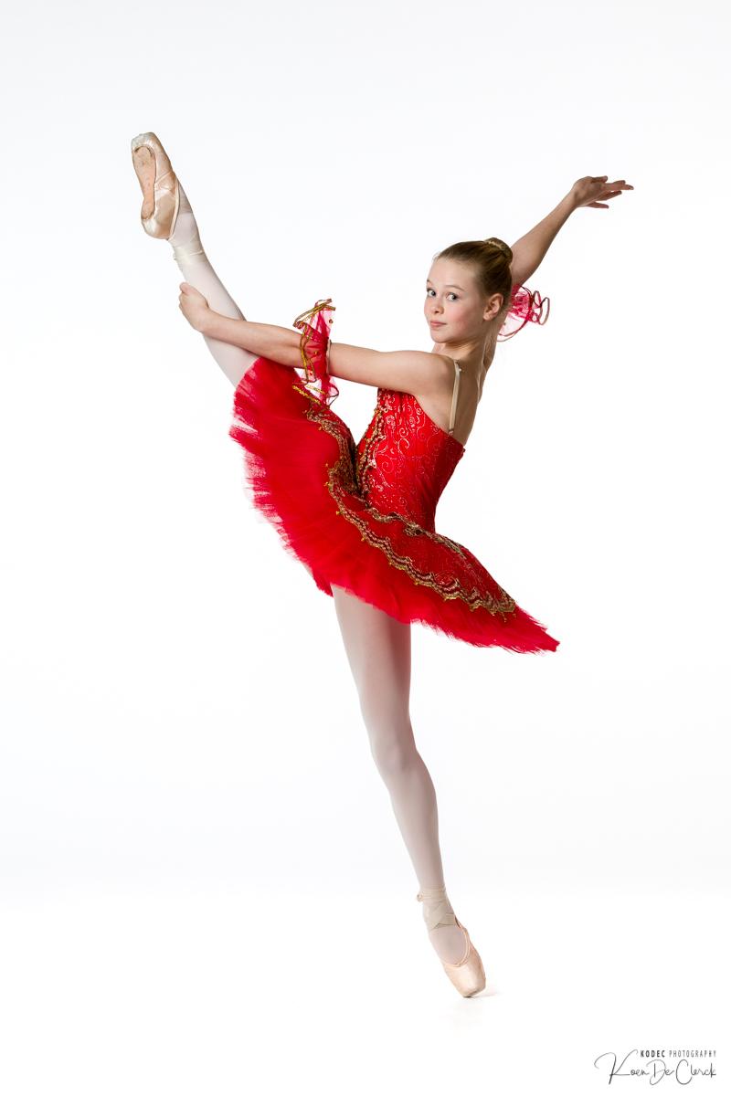 0626 Dance Shoot Deborah Verhasselt School.jpg