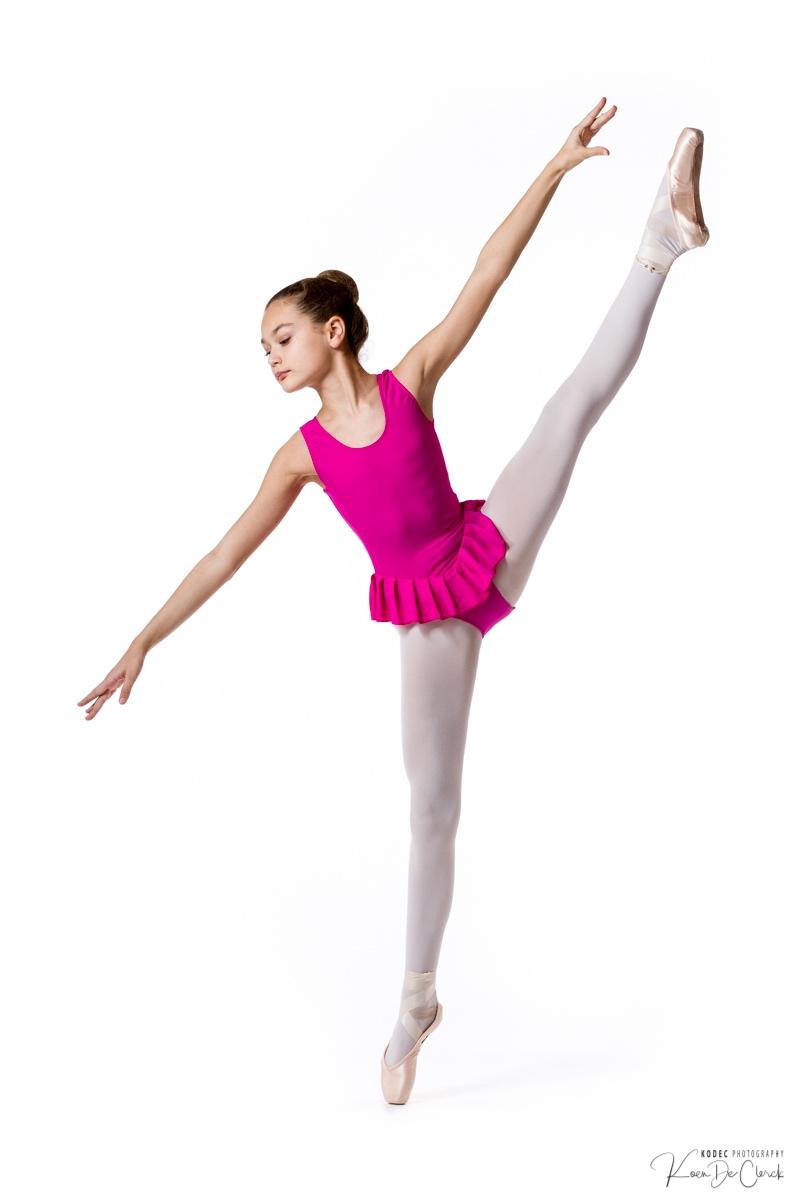 0140+Dance+Shoot+Deborah+Verhasselt+School.jpg
