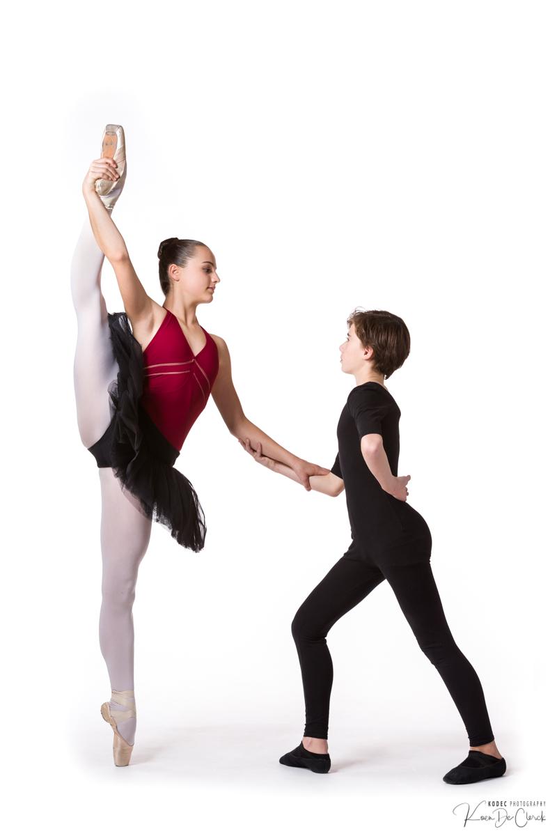 0414 Dance Shoot Deborah Verhasselt School.jpg