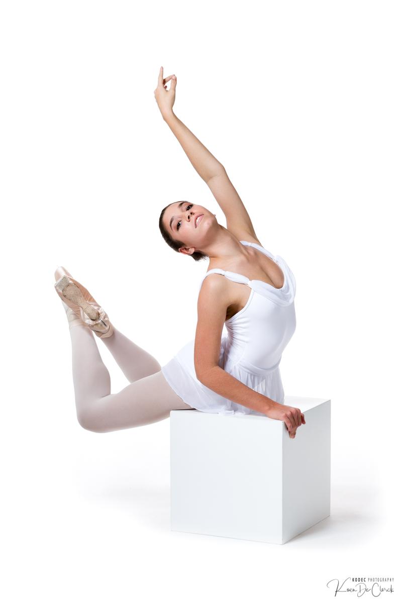 0388 Dance Shoot Deborah Verhasselt School.jpg