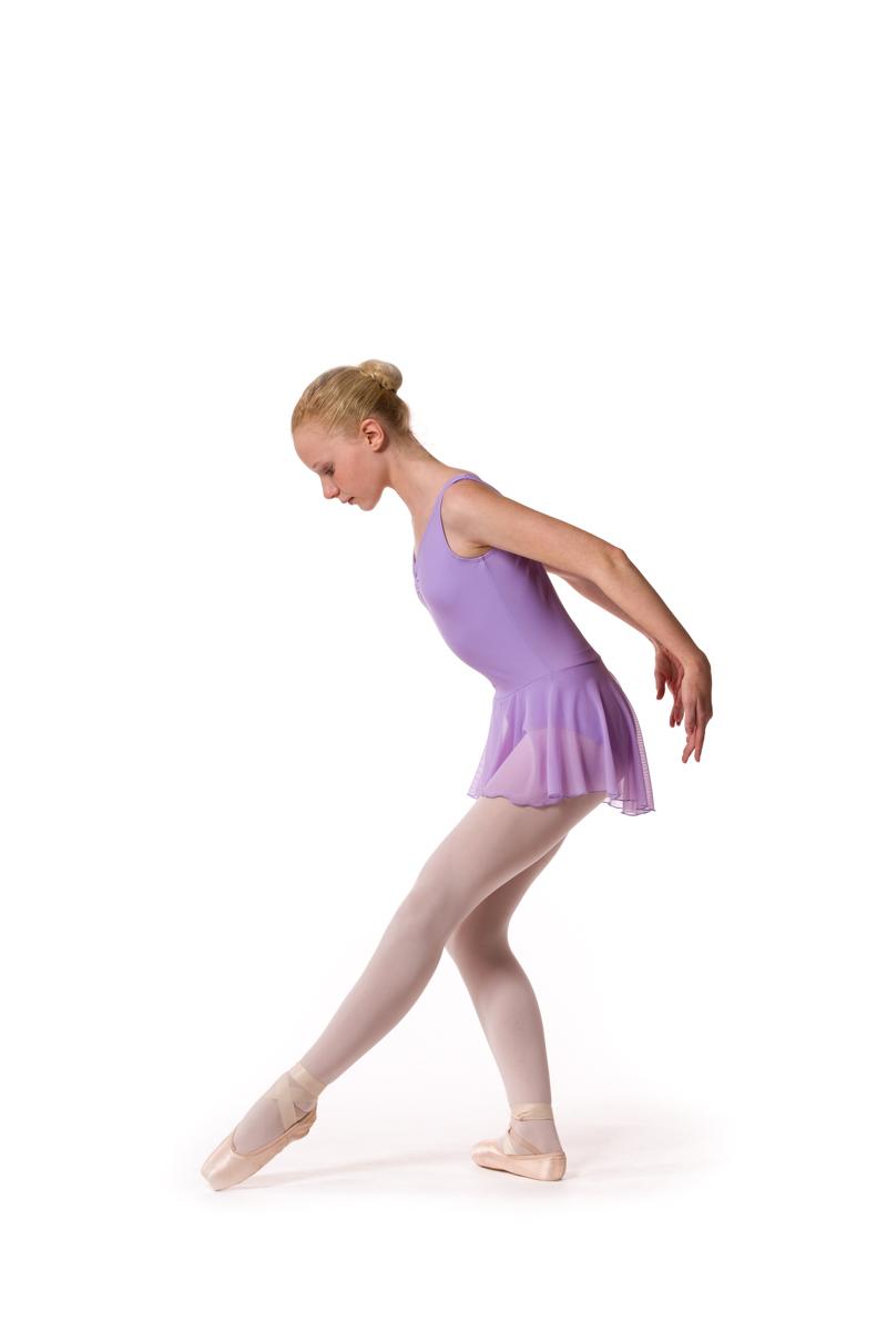 0600 Dance Shoot Deborah Verhasselt School.jpg