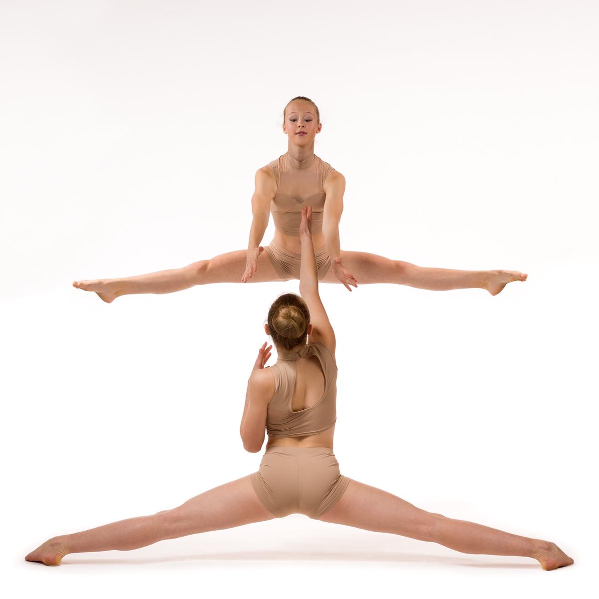 0829 Dance Shoot Deborah Verhasselt School.jpg