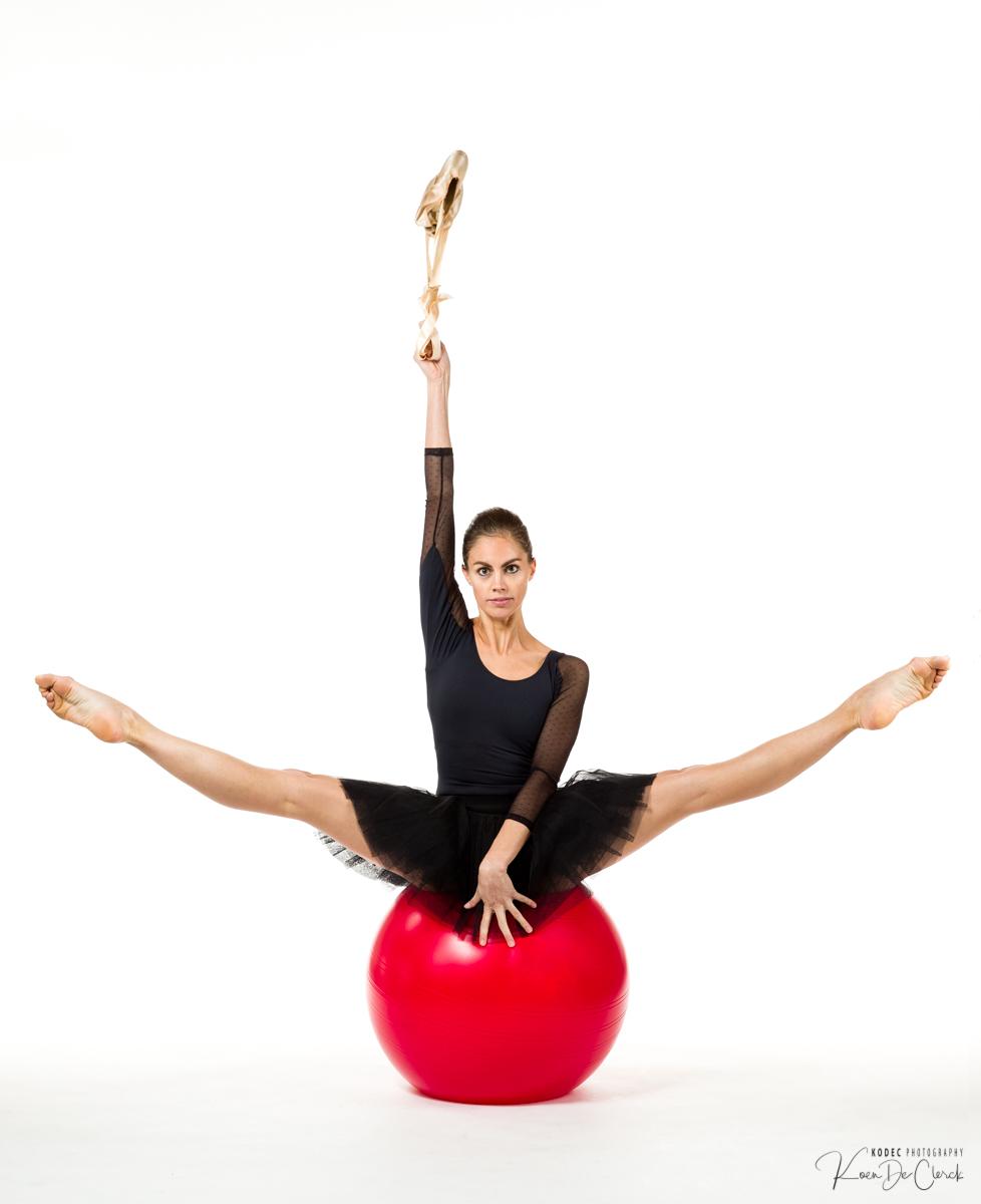 0990 Dance Shoot Deborah Verhasselt School.jpg