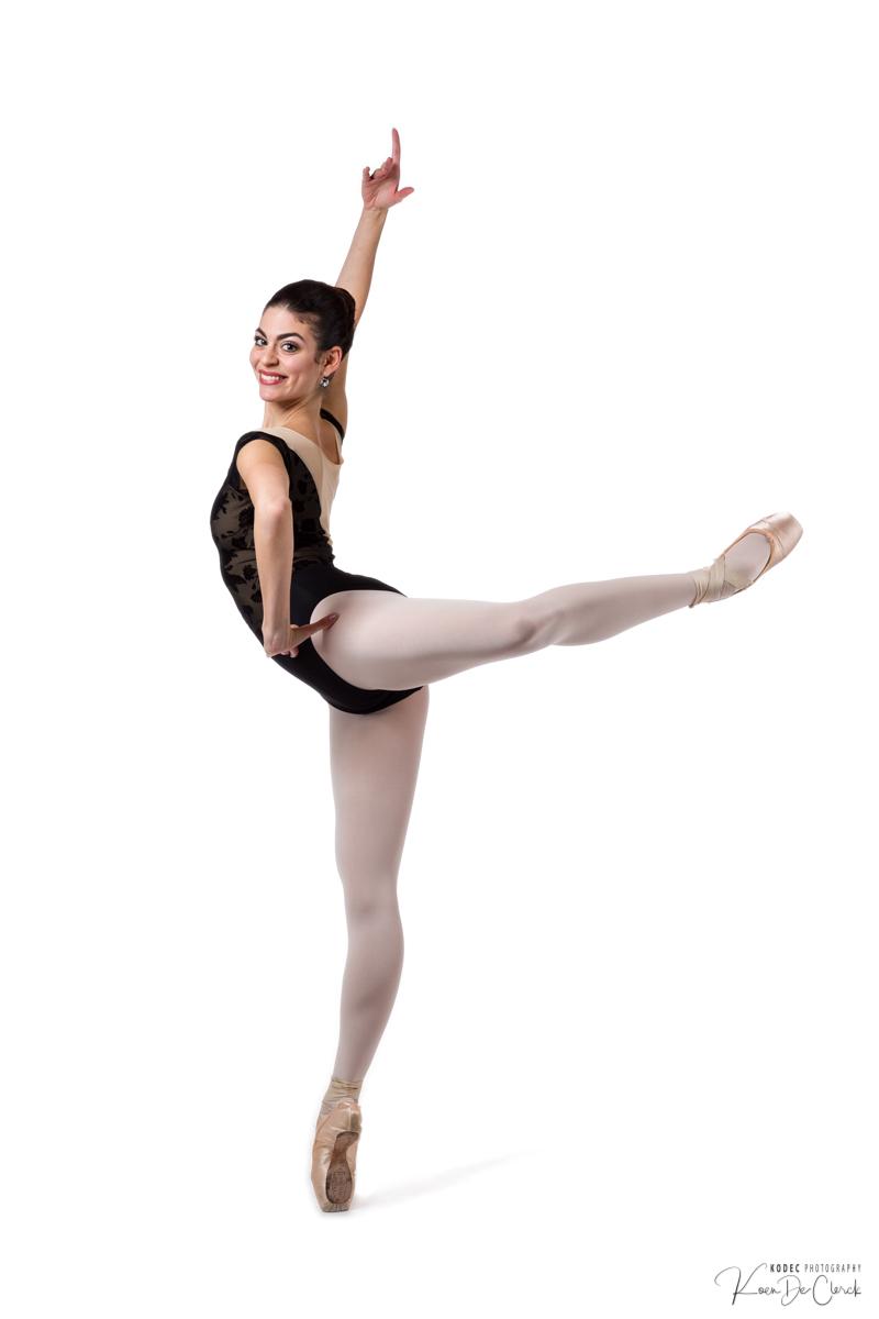 0940 Dance Shoot Deborah Verhasselt School.jpg