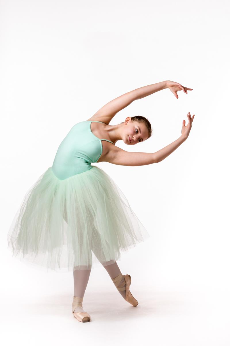 0423 Dance Shoot Deborah Verhasselt School.jpg