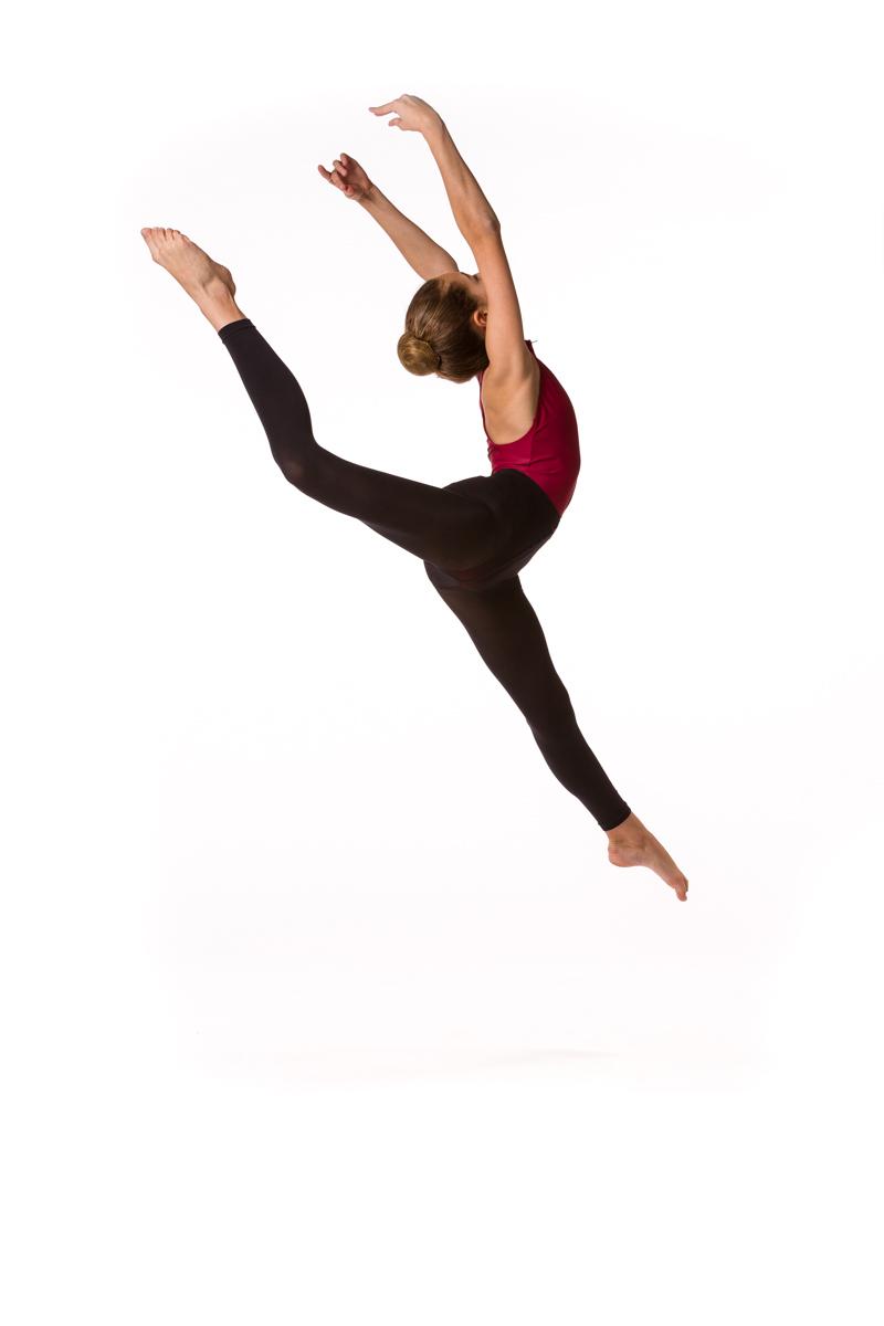 0754 Dance Shoot Deborah Verhasselt School.jpg