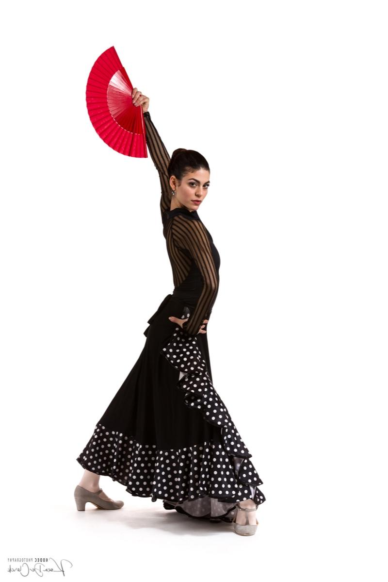 1033+Dance+Shoot+Deborah+Verhasselt+School.jpg