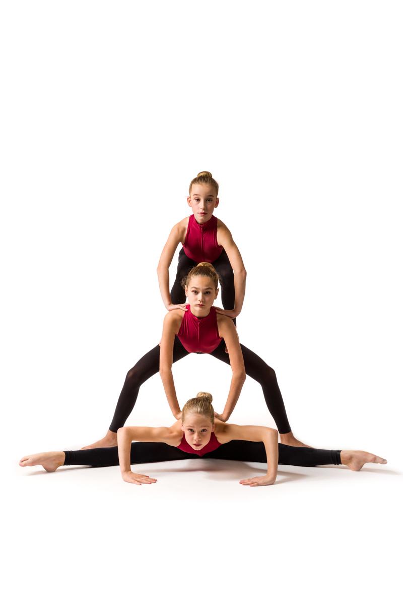 0697 Dance Shoot Deborah Verhasselt School.jpg