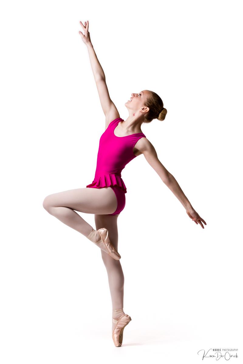 0152 Dance Shoot Deborah Verhasselt School.jpg