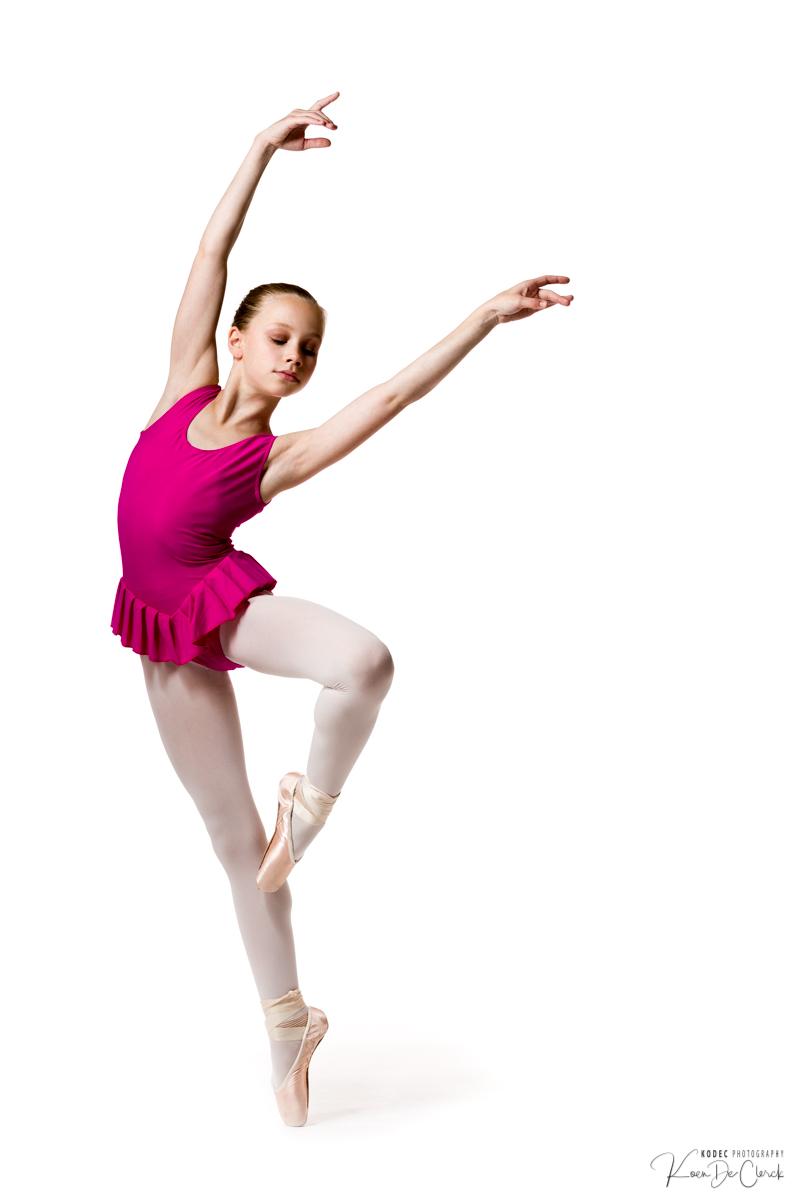 0182 Dance Shoot Deborah Verhasselt School.jpg